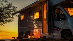 rv-boondocking