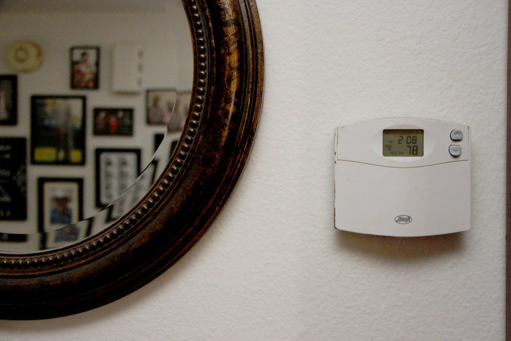 , 6 Reasons to Switch to a Smart Thermostat Today
