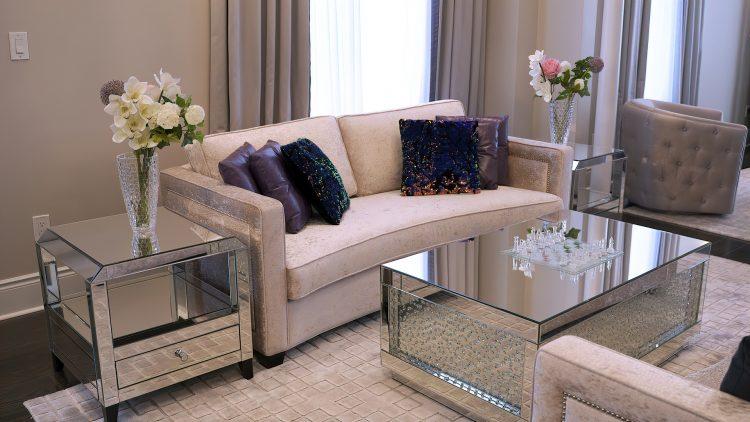 M&M_S19E03_Sandra Nash_Zenlia Living Room