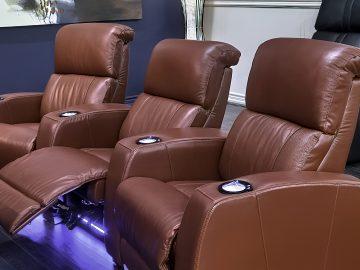 M&M_S19E04_Dvira Ovadia_Zenlia Home Theatre Seating