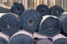 , Environmental Carpet Solution