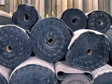 M&M_S19E05_Harvey Lohnes_Environmental Carpet Solution