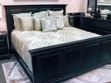 M&M_S19E06_Michelle Mawby_Beautiful Zenlia Bedroom Set