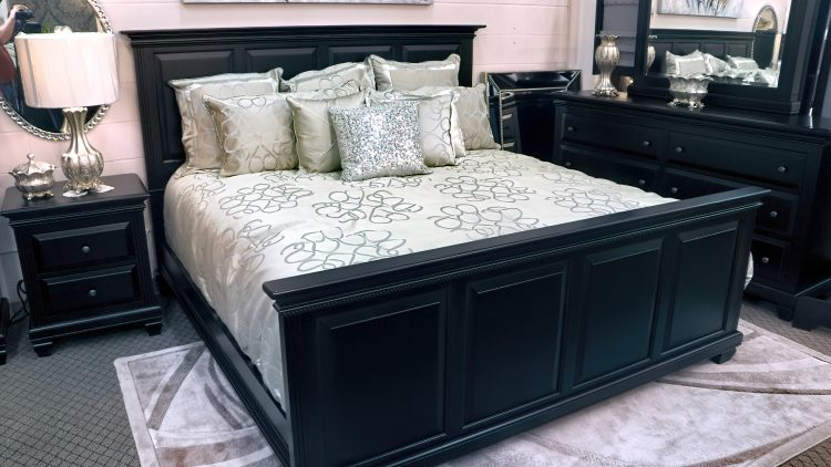 M&M_S19E06_Michelle Mawby_Beautiful Zenlia Bedroom Set