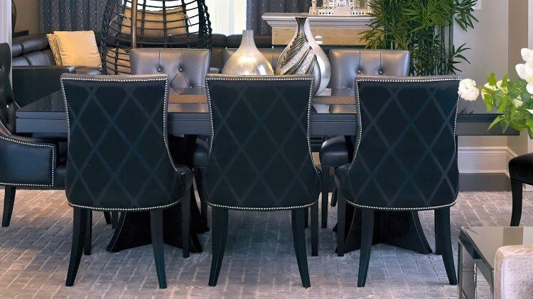 M&M_S19E07_Sandra Nash_Zenlia Dining Room