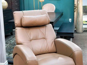 M&M_S19E12_Dvira Ovadia & Kathy Hinnawi_Decompression Chair