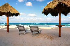 , Travel Tips with Panama Jacks Resorts