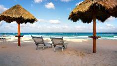 M&M_S19E13_Jesse Eberts & Freddie Marsh_Panama Jack Resorts
