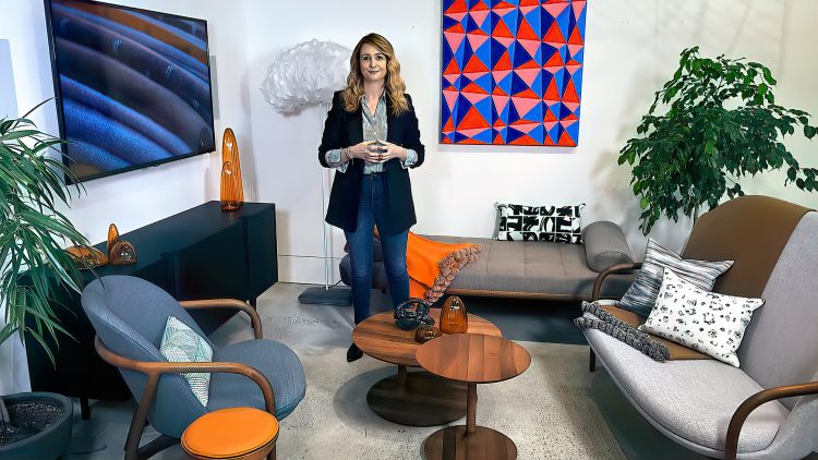 M&M_S19E13_Karla Dreyer_Switzer Cult Creative Living Room