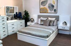 , #Trendspotting: Bedroom Storage