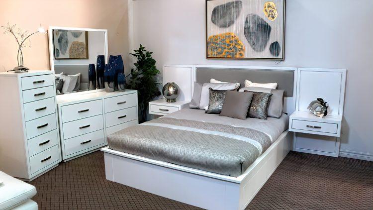 M&M_S19E13_Kathy Hinnawai & Evelyn Eshun_Bedroom Storage Solution