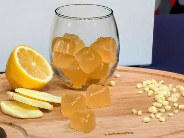 M&M_S19E13_Natural Cold Remedies