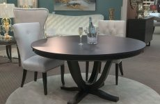 , #Trending: Round Tables