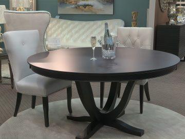 M&M_S20E02_Dvira Ovadia_Zenlia Round Tables