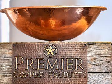 M&M_S20E02_Rob Siegmund_Premier Copper Products