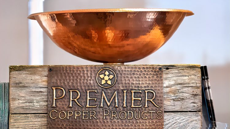 M&M_S20E02_Rob Siegmund_Premier Copper Products