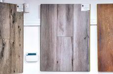 , Hard Wood Flooring Trends