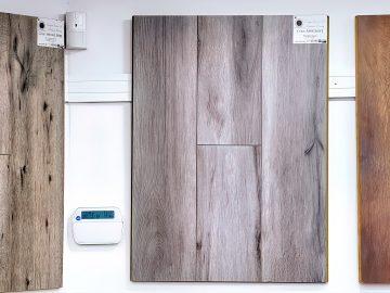 M&M_S20E02_Zain Peerani_Hard Wood Flooring
