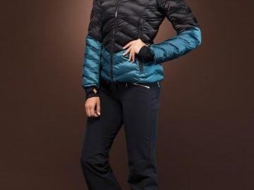 toni-jacket2