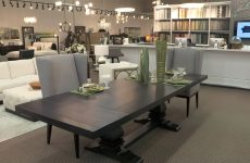 , 5 Tips for Buying a Dining Table