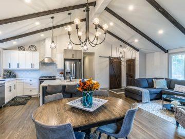 M&M_S20E04_Jayson Shmyrko_Amazing Home Transformation