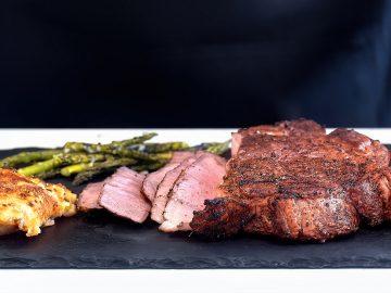 M&M_S20E04_Sarah Boechler_Tomahawk Steak