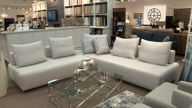 M&M_S20E05_Evelyn Eshun & Kathy Hinnawi_Modular Sofa