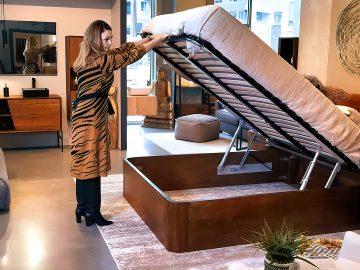 M&M_S20E05_Karla Dreyer_Room Refresh @ Rosewood Home & Condo