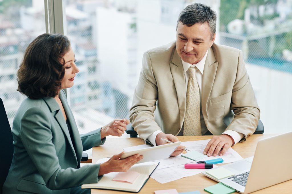 , Legal Items Necessary for Starting a Business