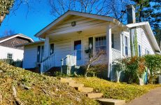 , Advice for House Flipping
