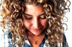 , Expert Q&A: More Curly Hair