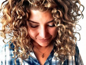 M&M_S20E06_Kim Dykstra_More Curly Hair Q&A