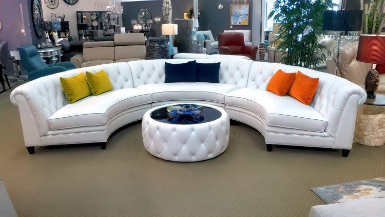 M&M_S20E06_Michelle Mawby_Circular Sofa