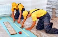 , Expert Advice: Before Starting a Reno with Mike Holmes Jr