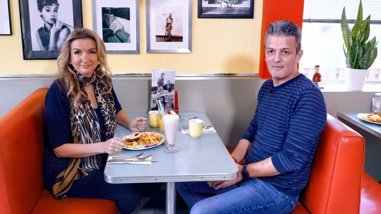 M&M_S20E06_Sandra Nash & Milan Markovic_Route 401 Diner