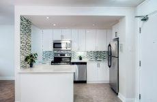 , Expert Q&A: Apartment Rental