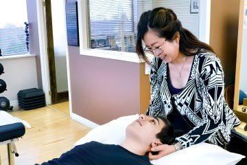 , Wellness Spotlight: York Med Physiotherapy