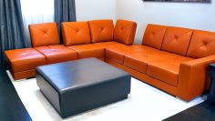 M&M_S20E07_Sandra Nash_Modular Sofa