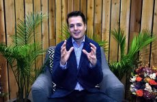 , Pro Advice: Canceling a Home Purchase with Todd Talbot