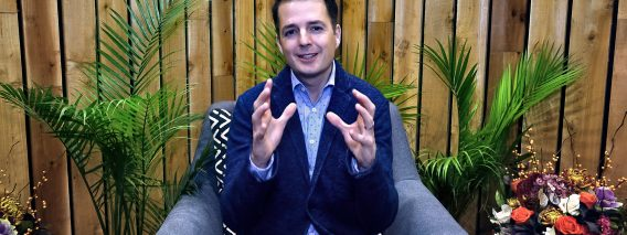 M&M_S20E08_Todd Talbot_Backing out of a home purchase