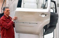 , Expert Q&A: Autobody Repair