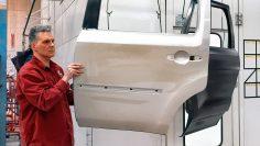 M&M_S20E09_Franco Borrelli_Autobody Q&A
