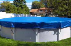 , Expert Q&A: DIY Pool Installation
