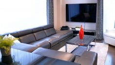 M&M_S20E09_Sandra Nash_Zenlia Leather Sectional