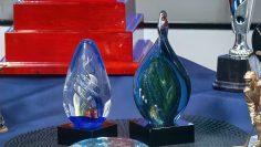 M&M_S20E09_Tia Sunley_CM Engrave Awards