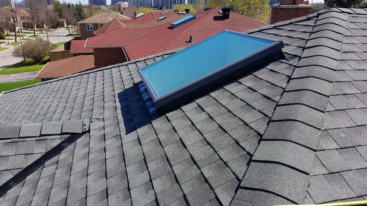 M&M_S20E09_Tom Geo_Mega City Roofing Q&A