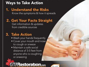 GTA Tips_5 Ways_Winter Protection