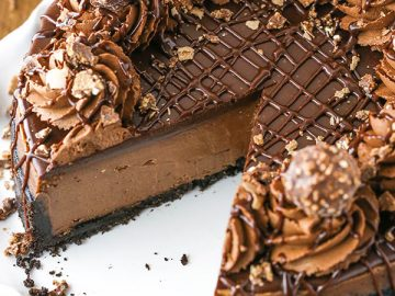 Nutella-Cheesecake2