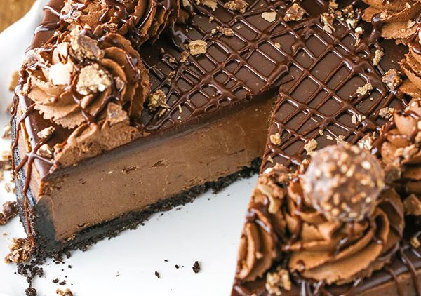Nutella-Cheesecake2