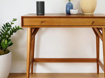 Roomba-i7_Amazon-Alexa